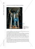 """Skulptur """"im erweiterten Feld"""" - Zwischen autonomer Plastik und Handlungsform Preview 10"""