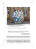 """Skulptur """"im erweiterten Feld"""" - Zwischen autonomer Plastik und Handlungsform Preview 12"""