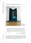 """Skulptur """"im erweiterten Feld"""" - Zwischen autonomer Plastik und Handlungsform Preview 13"""