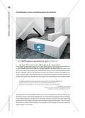 """Skulptur """"im erweiterten Feld"""" - Zwischen autonomer Plastik und Handlungsform Preview 14"""