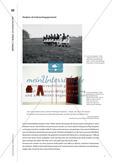 """Skulptur """"im erweiterten Feld"""" - Zwischen autonomer Plastik und Handlungsform Preview 15"""