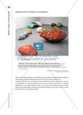 """Skulptur """"im erweiterten Feld"""" - Zwischen autonomer Plastik und Handlungsform Preview 16"""