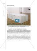 """Skulptur """"im erweiterten Feld"""" - Zwischen autonomer Plastik und Handlungsform Preview 18"""