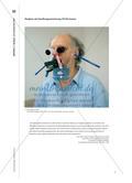 """Skulptur """"im erweiterten Feld"""" - Zwischen autonomer Plastik und Handlungsform Preview 21"""