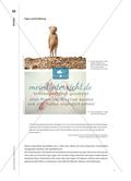 """Skulptur """"im erweiterten Feld"""" - Zwischen autonomer Plastik und Handlungsform Preview 23"""