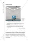 """Skulptur """"im erweiterten Feld"""" - Zwischen autonomer Plastik und Handlungsform Preview 7"""