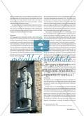 1914 und wir - Das Gedenken an den Ersten Weltkrieg in der kunstpädagogischen Vermittlung Preview 3
