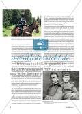 1914 und wir - Das Gedenken an den Ersten Weltkrieg in der kunstpädagogischen Vermittlung Preview 7