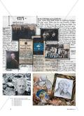 "Das Letter-ART Projekt ""Remember 1914 – 1918"" - Kunstdidaktik und Friedenspädagogik Preview 2"