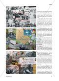 "Das Letter-ART Projekt ""Remember 1914 – 1918"" - Kunstdidaktik und Friedenspädagogik Preview 3"