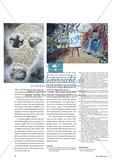"Das Letter-ART Projekt ""Remember 1914 – 1918"" - Kunstdidaktik und Friedenspädagogik Preview 4"