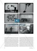 Die Narben des Krieges - Über die Aktualität der Geschichte in der Zeitgenössischen Kunst Preview 2
