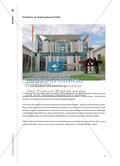 Architektur als gebaute Wirklichkeit und Utopie - Explorationen in ein weites Feld Preview 10