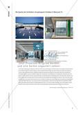 Architektur als gebaute Wirklichkeit und Utopie - Explorationen in ein weites Feld Preview 11