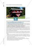 Architektur als gebaute Wirklichkeit und Utopie - Explorationen in ein weites Feld Preview 12