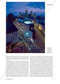 Architektur als gebaute Wirklichkeit und Utopie - Explorationen in ein weites Feld Preview 2
