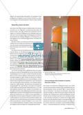 Architektur als gebaute Wirklichkeit und Utopie - Explorationen in ein weites Feld Preview 3