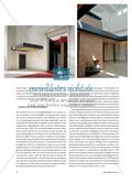 Architektur als gebaute Wirklichkeit und Utopie - Explorationen in ein weites Feld Preview 5