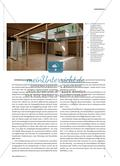 Architektur als gebaute Wirklichkeit und Utopie - Explorationen in ein weites Feld Preview 6