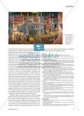 Architektur als gebaute Wirklichkeit und Utopie - Explorationen in ein weites Feld Preview 8