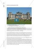 Architektur als gebaute Wirklichkeit und Utopie - Explorationen in ein weites Feld Preview 9