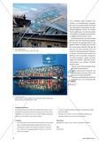 Spannende Bauten - Entwicklung und Gestaltung dekonstruktivistischer Architekturmodelle aus Karton Preview 2