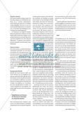 SketchUp - Grundlegende Einführung und Potenziale der dreidimensionalen Entwurfssoftware Preview 2