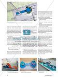 Kunstprojekt Ammersee-Gymnasium - Gestaltung der Außenanlagen Preview 2