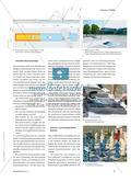 Kunstprojekt Ammersee-Gymnasium - Gestaltung der Außenanlagen Preview 3