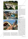 Kunstprojekt Ammersee-Gymnasium - Gestaltung der Außenanlagen Preview 4