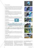 Fotoboarding - Übung zur filmischen Auflösung Preview 5
