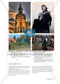 Das Erbe annehmen? - Kunst- und Kulturgeschichte im Kunstunterricht Preview 3