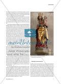 Das Erbe annehmen? - Kunst- und Kulturgeschichte im Kunstunterricht Preview 4