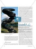 Das Erbe annehmen? - Kunst- und Kulturgeschichte im Kunstunterricht Preview 7
