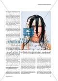 Dürers Selfie-Kampagne Preview 10