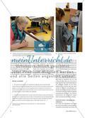 Dürers Selfie-Kampagne Preview 11