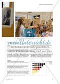 Dürers Selfie-Kampagne Preview 12