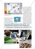 Dürers Selfie-Kampagne Preview 3