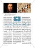 Dürers Selfie-Kampagne Preview 4