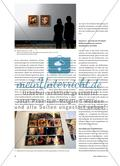Dürers Selfie-Kampagne Preview 5