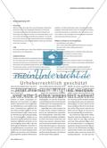 Dürers Selfie-Kampagne Preview 6