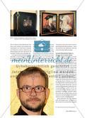 Dürers Selfie-Kampagne Preview 9