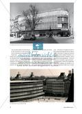Das Kaufhof-Gebäude in Bonn - Baukulturelle Bildung in der Schule Preview 4
