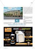 Das Kaufhof-Gebäude in Bonn - Baukulturelle Bildung in der Schule Preview 5