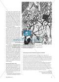 Lebendige Mythen - Annäherung an Historienmalerei durch ein Literatur-Kunst-Projekt Preview 4
