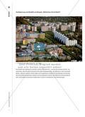 Ein Gebäude erzählt - Kulturgeschichte im eigenen Lebensraum wieder entdecken Preview 3