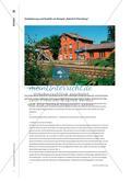Ein Gebäude erzählt - Kulturgeschichte im eigenen Lebensraum wieder entdecken Preview 5