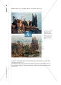 Zugänge zu historisch-kulturellen Objekten Preview 11