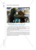 Zugänge zu historisch-kulturellen Objekten Preview 12