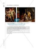 Zugänge zu historisch-kulturellen Objekten Preview 14